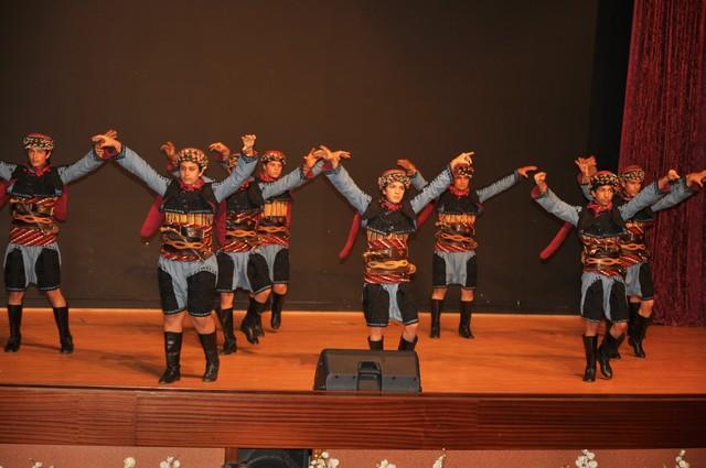 20.06.2012-yunus-emre-k.merkezi-goesterisi-708