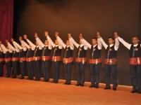 20.06.2012-yunus-emre-k.merkezi-goesterisi-749
