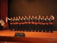 20_ol3ek3ld.06.2012-yunus-emre-k.merkezi-goesterisi-757