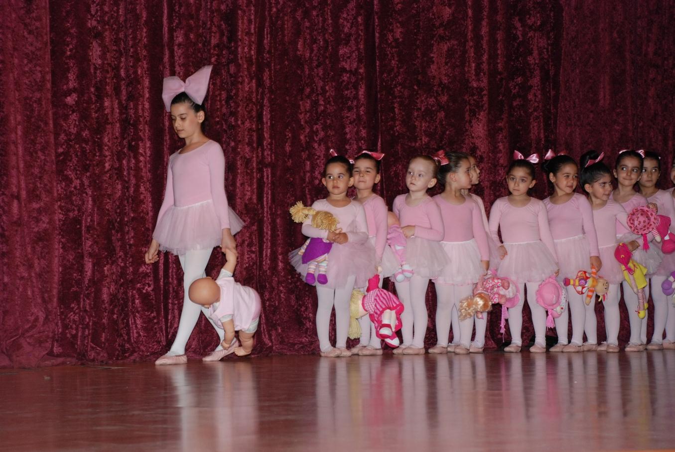 20.06.2012 yunus emre k.merkezi gösterisi 169