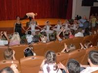 20.06.2012 yunus emre k.merkezi gösterisi 344