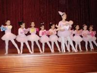 20.06.2012 yunus emre k.merkezi gösterisi 177