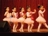 20.06.2012 yunus emre k.merkezi gösterisi 204