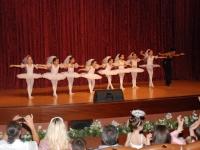 20.06.2012 yunus emre k.merkezi gösterisi 354