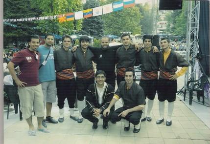 bulgaristan5