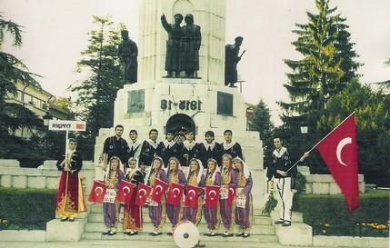 bulgaristan6