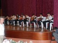 20.06.2012 yunus emre k.merkezi gösterisi 391 - Kopya