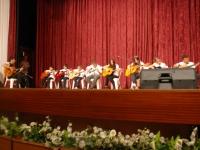 20.06.2012 yunus emre k.merkezi gösterisi 409