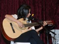 20.06.2012 yunus emre k.merkezi gösterisi 436