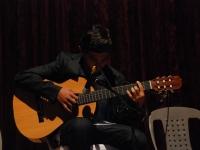 20.06.2012 yunus emre k.merkezi gösterisi 440