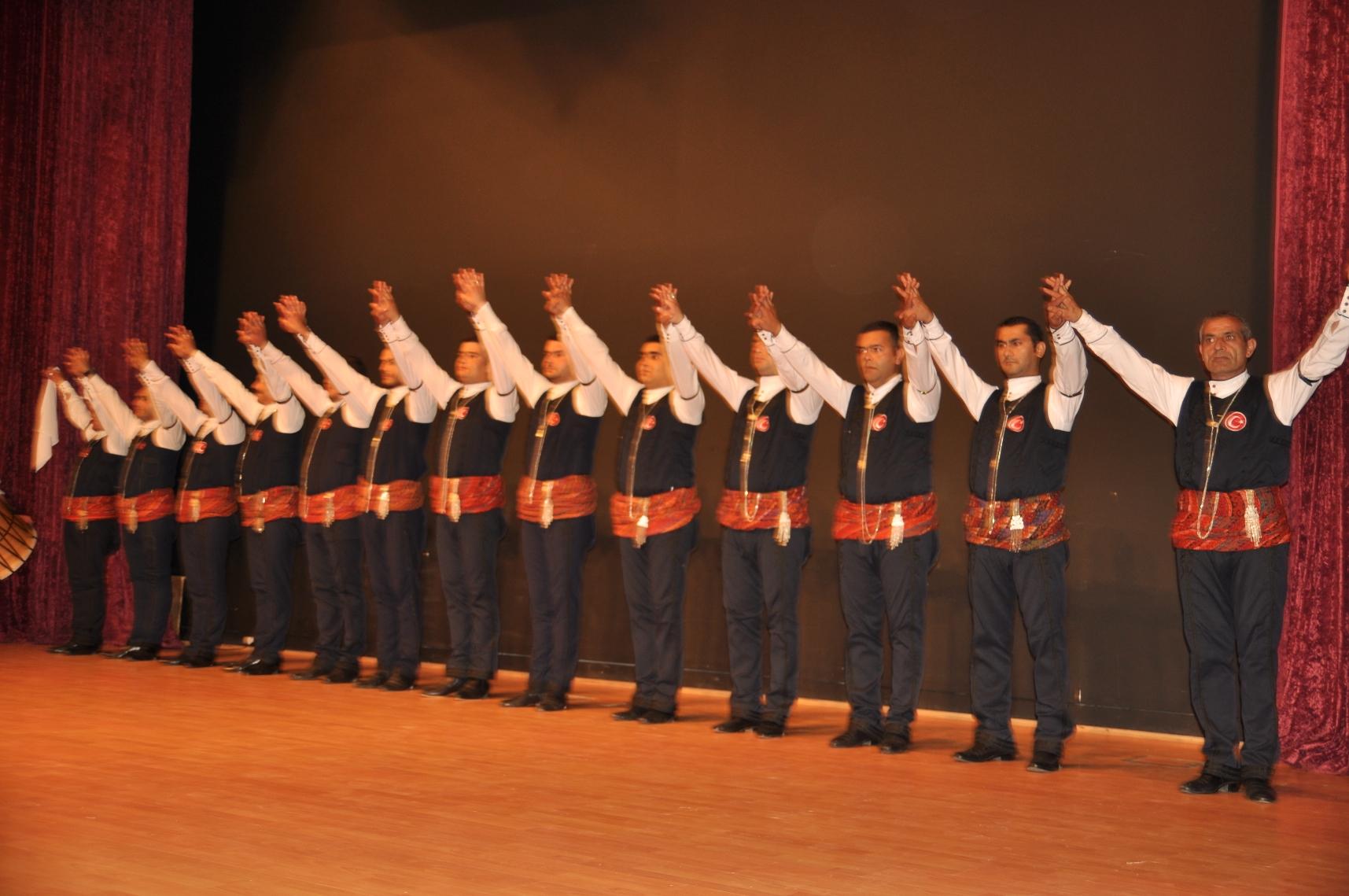 20.06.2012 yunus emre k.merkezi gösterisi 749