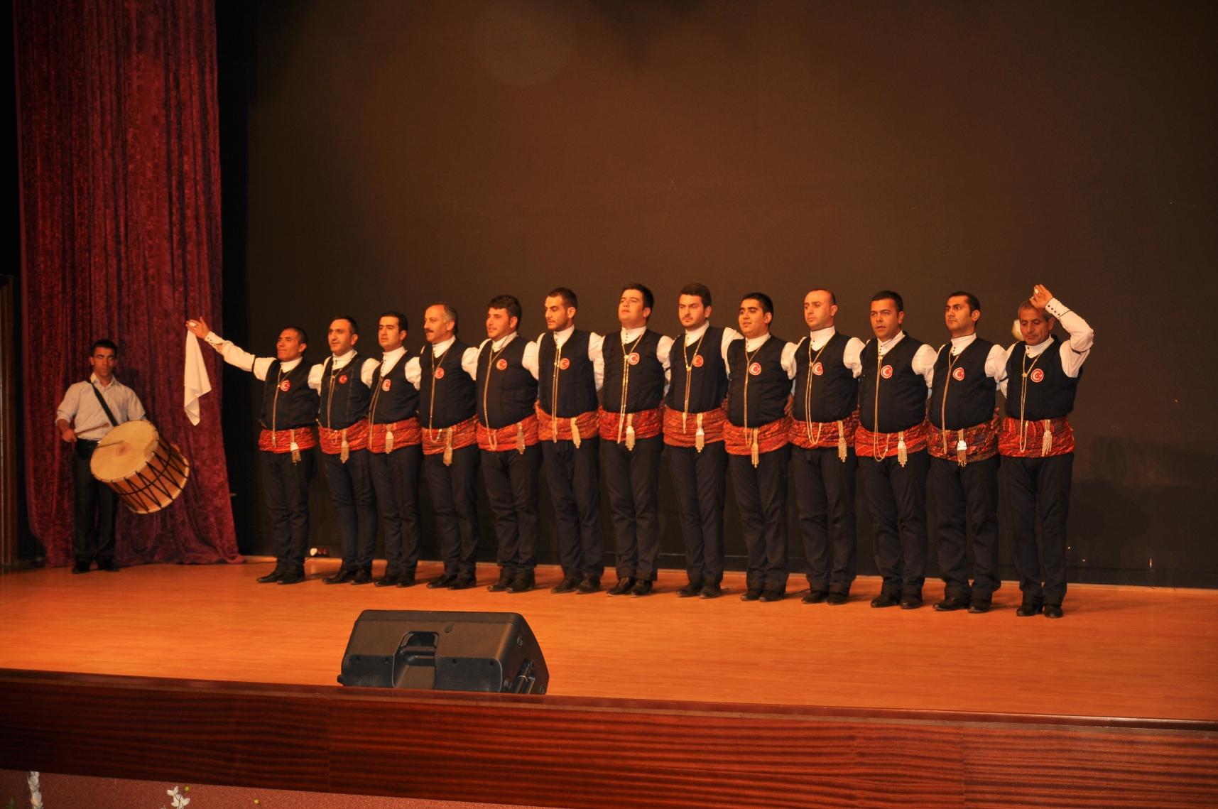 20.06.2012 yunus emre k.merkezi gösterisi 757