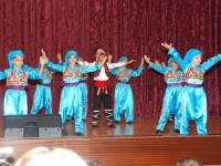 20.06.2012 yunus emre k.merkezi gösterisi 298