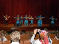 20.06.2012 yunus emre k.merkezi gösterisi 303
