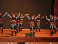 20.06.2012 yunus emre k.merkezi gösterisi 708