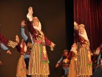 20.06.2012 yunus emre k.merkezi gösterisi 732
