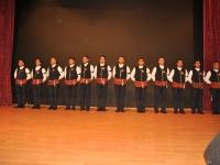 20.06.2012 yunus emre k.merkezi gösterisi 740