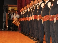 20.06.2012 yunus emre k.merkezi gösterisi 748