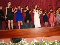 20.06.2012 yunus emre k.merkezi gösterisi 538