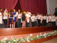 20.06.2012 yunus emre k.merkezi gösterisi 574