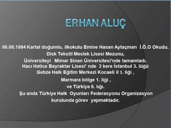 erhanaluc2